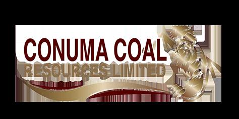 Image result for conuma coal